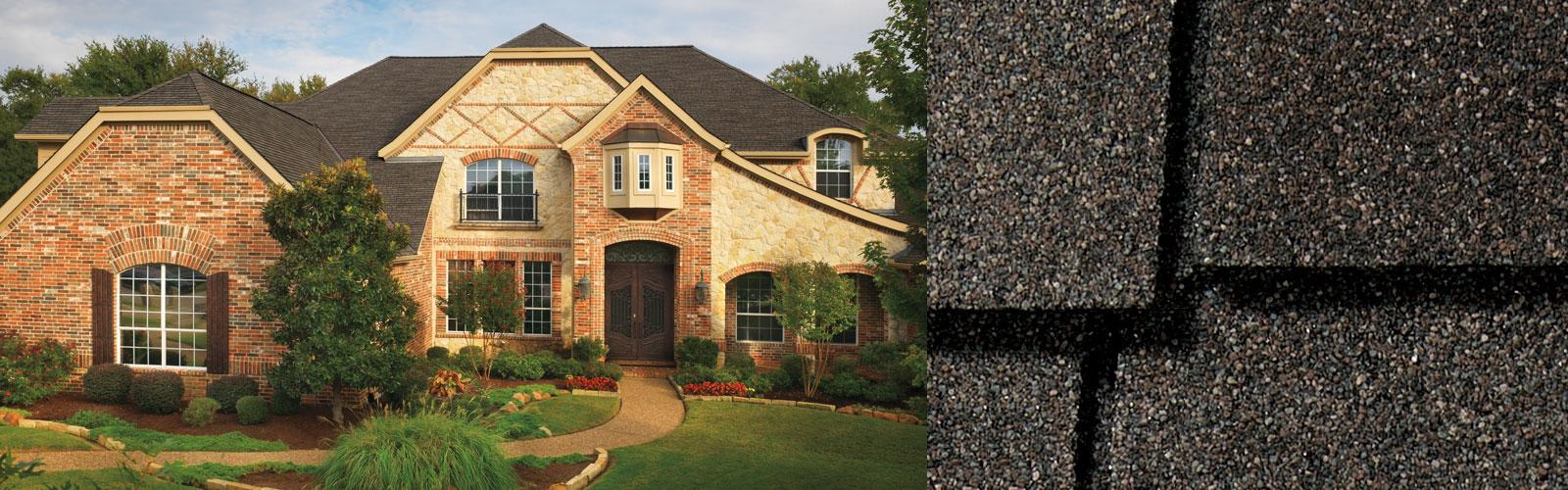 Glen Burnie Roofing Images